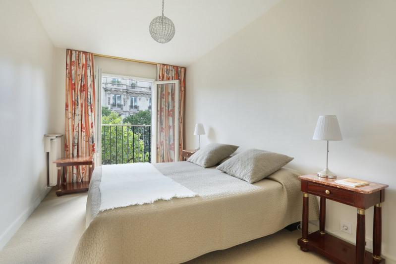 Venta de prestigio  apartamento Paris 8ème 1030000€ - Fotografía 8