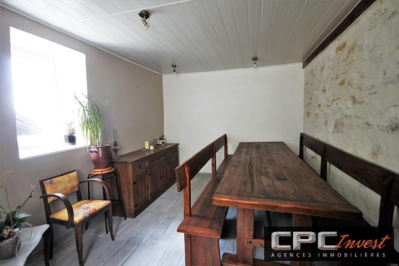 Vente maison / villa Esquiule 190 000€ - Photo 2