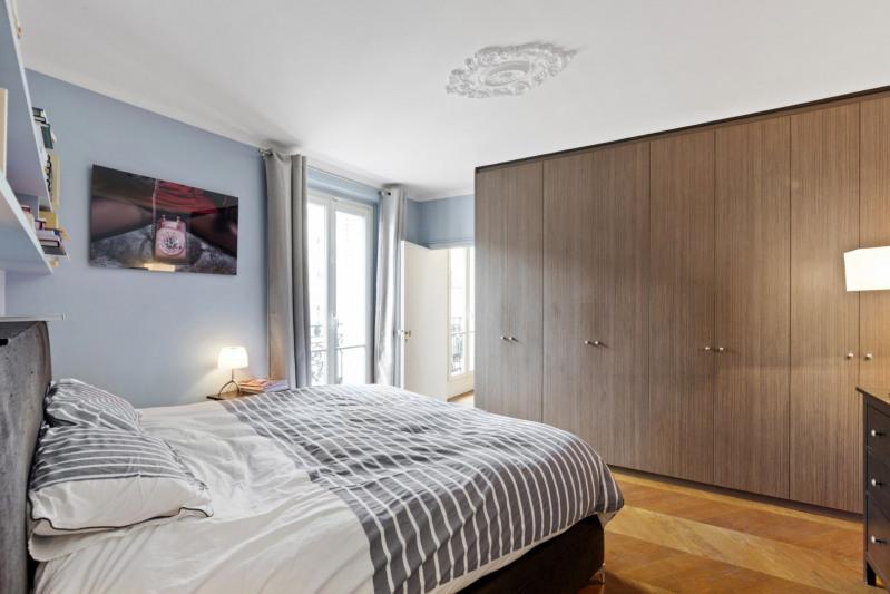 Deluxe sale apartment Paris 6ème 2800000€ - Picture 8