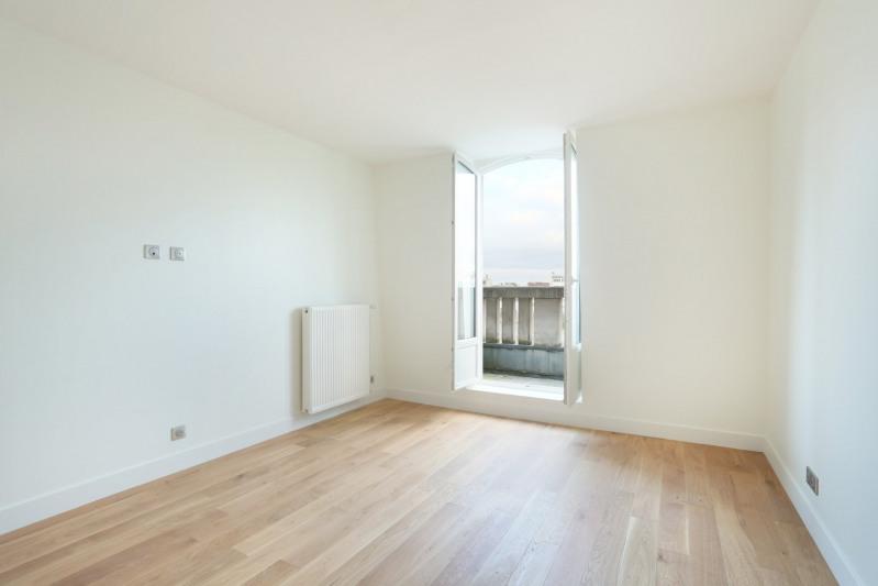 Verkoop van prestige  appartement Boulogne-billancourt 1990000€ - Foto 4