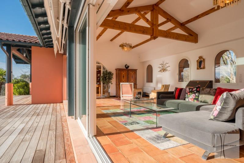 Vente maison / villa Saint-jean-de-luz 2280000€ - Photo 8