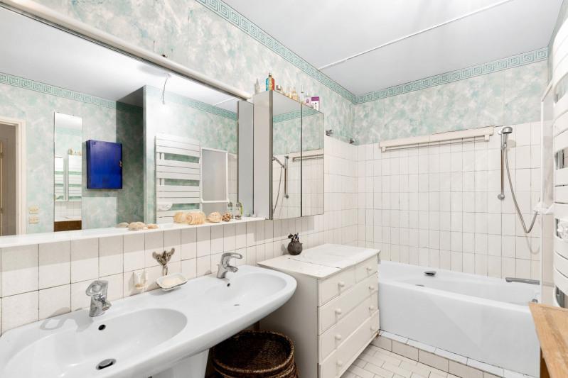 Vente de prestige appartement Versailles 685000€ - Photo 8