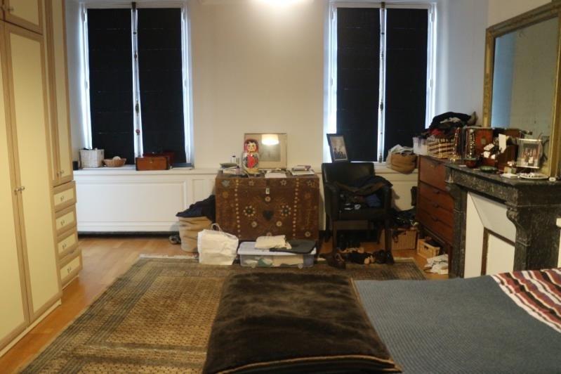 Location appartement Fontainebleau 3078€ CC - Photo 6