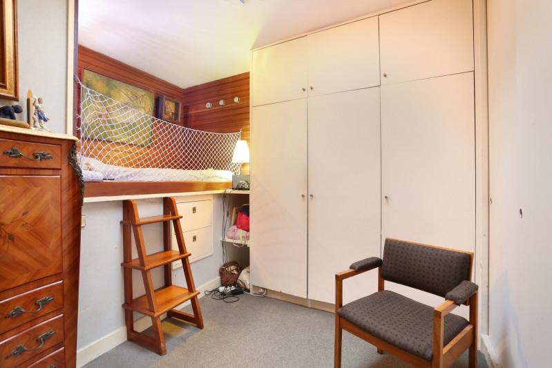 豪宅出售 住宅/别墅 Paris 15ème 1730000€ - 照片 10