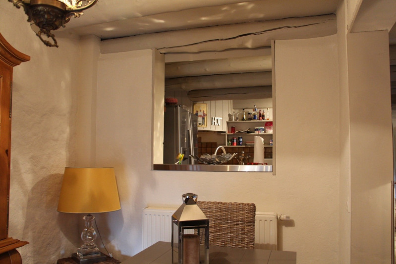 Sale house / villa St hostien 534000€ - Picture 15