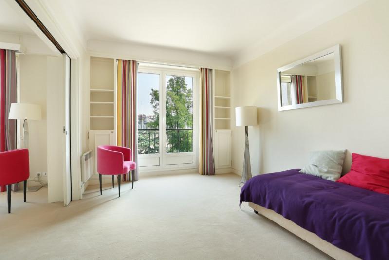 Verhuren  appartement Paris 6ème 7500€ CC - Foto 13