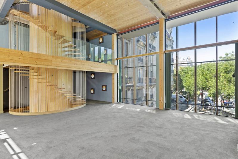 Престижная продажа дом Paris 14ème 13000000€ - Фото 14