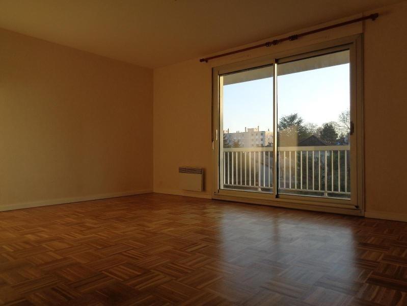 Location appartement Caluire 972€ CC - Photo 3