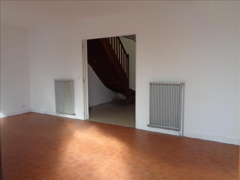 Vente maison / villa Briis sous forges 296500€ - Photo 3