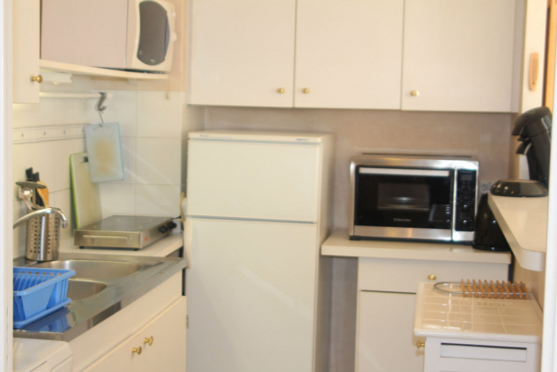 Location appartement Fontainebleau 987€ CC - Photo 10