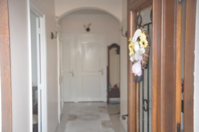 Vente maison / villa Décines 375000€ - Photo 3