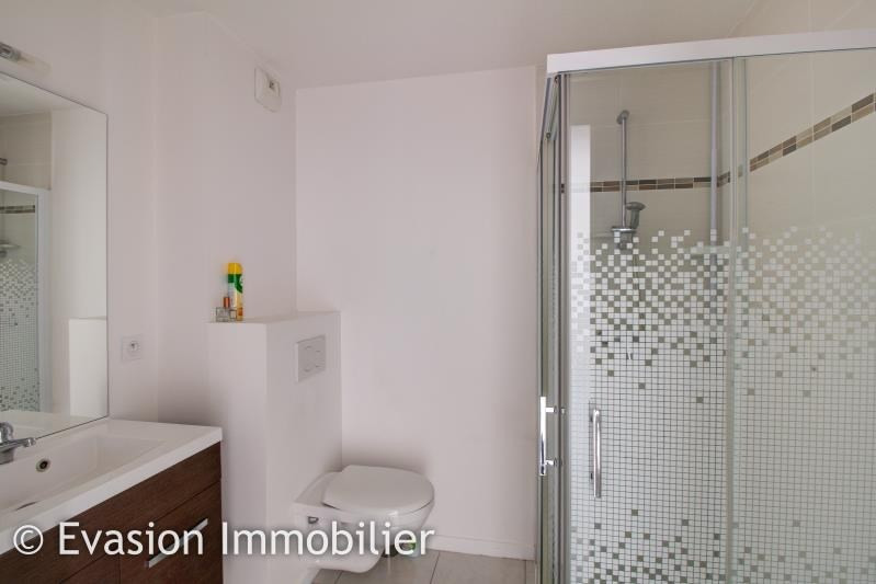Sale apartment Sallanches 165 000€ - Picture 3
