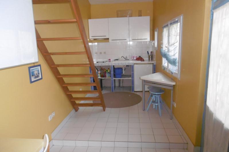 Sale house / villa St maur des fosses 810000€ - Picture 12