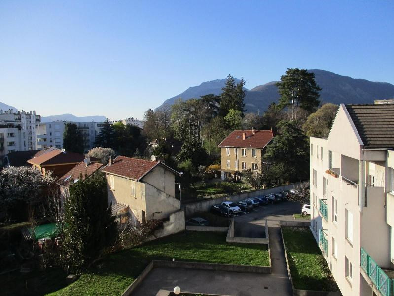 Location appartement Grenoble 665€ CC - Photo 6
