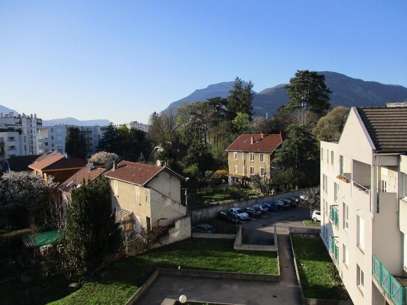 Location appartement Grenoble 665€ CC - Photo 8