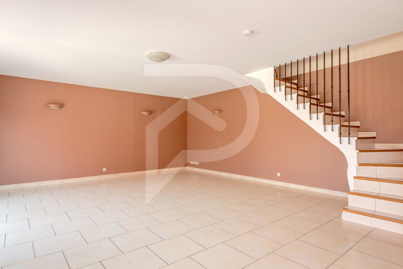 Vente maison / villa Aubignan 295000€ - Photo 5