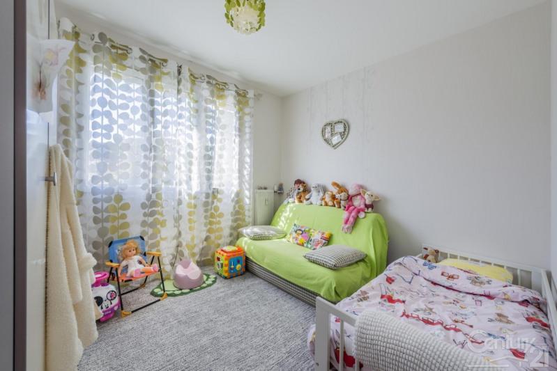 Revenda apartamento Caen 179500€ - Fotografia 6