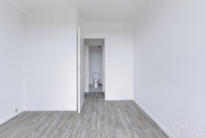 出售 公寓 Mondeville 93000€ - 照片 6