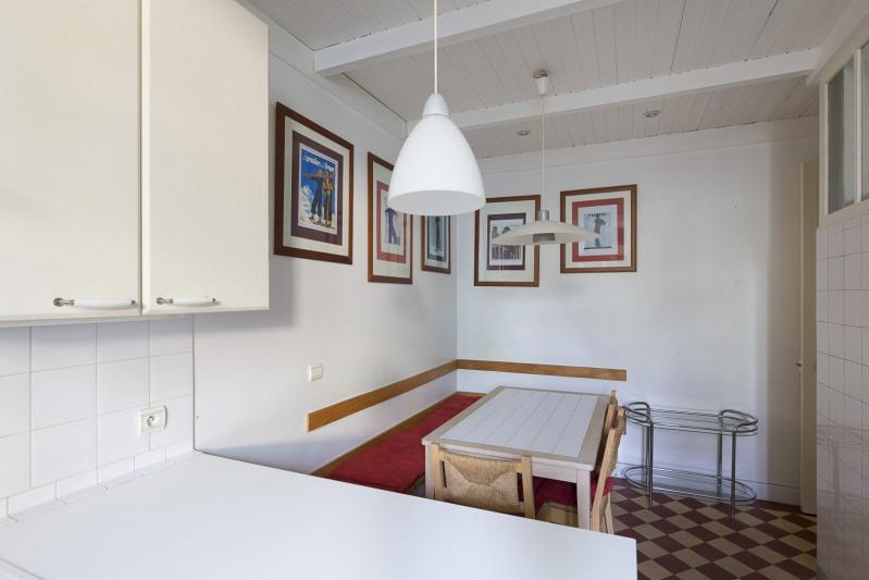 Vente de prestige appartement Paris 16ème 3570000€ - Photo 14
