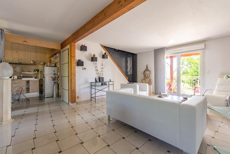 Vente maison / villa Thise 246000€ - Photo 2