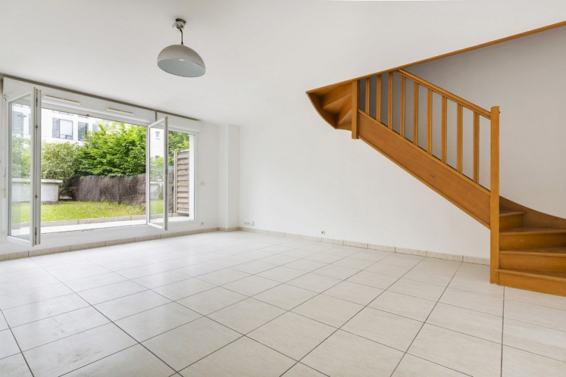 Vente maison / villa Saint-ouen 665 000€ - Photo 3