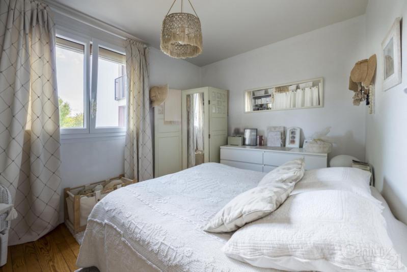 Vente appartement Caen 144000€ - Photo 8
