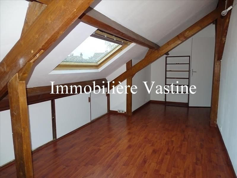 Vente maison / villa Senlis 324 000€ - Photo 5