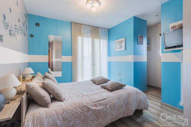 Vente maison / villa 14 409000€ - Photo 5