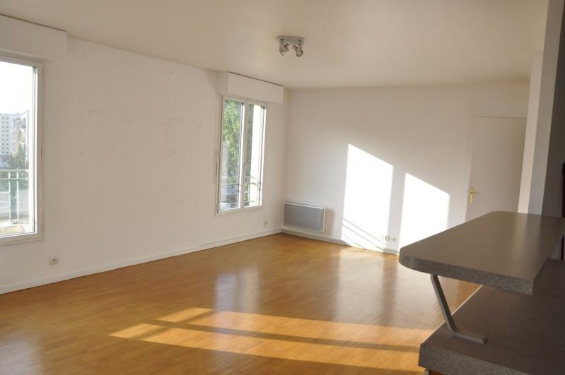 Sale apartment Saint-cyr-l'école 349500€ - Picture 4