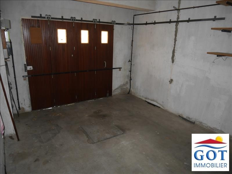 Revenda casa Perpignan 220000€ - Fotografia 9