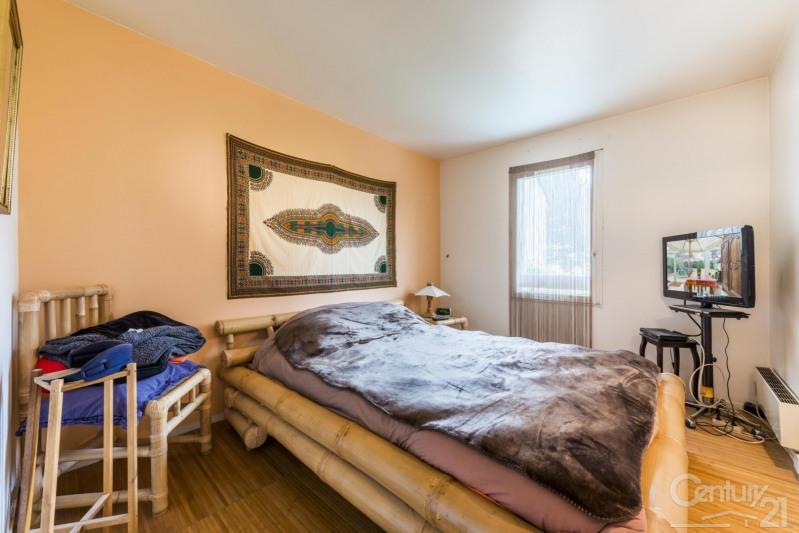 Vendita casa Caen 255000€ - Fotografia 5