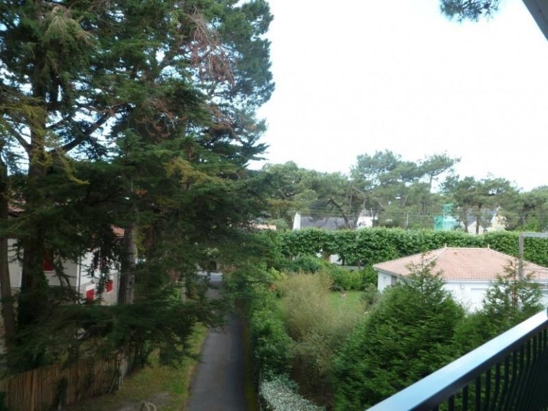Vacation rental apartment La baule-escoublac 983€ - Picture 8