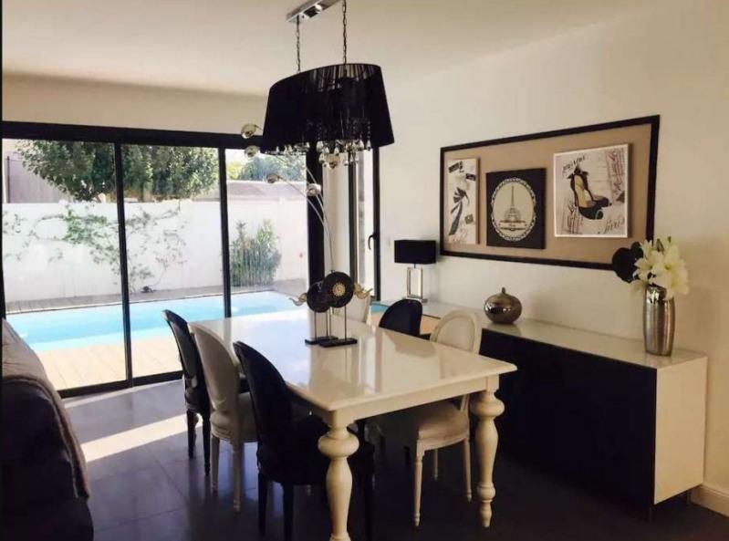 Vente de prestige maison / villa Saint medard en jalles 593600€ - Photo 3