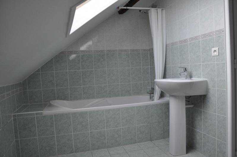Rental apartment Voisins-le-bretonneux 705€ CC - Picture 3