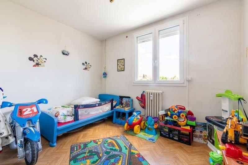Vente appartement Besancon 86000€ - Photo 5