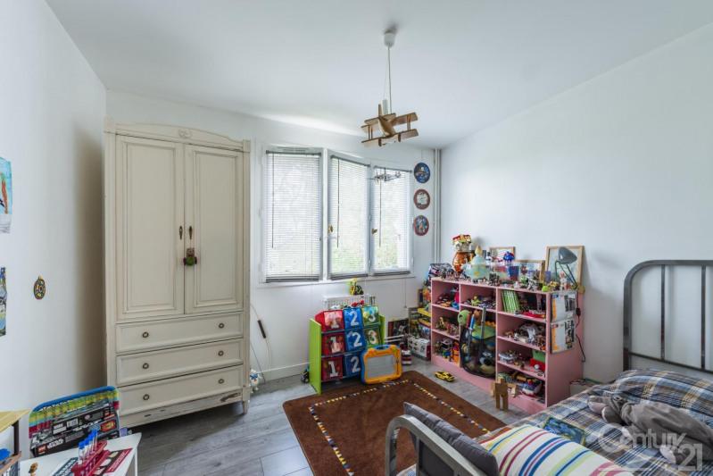 Vendita appartamento Caen 169500€ - Fotografia 9