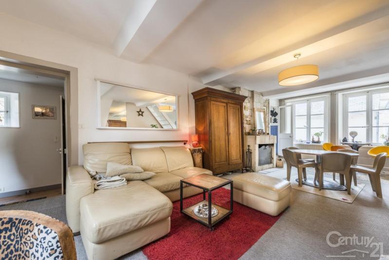 Vente appartement Caen 469000€ - Photo 3