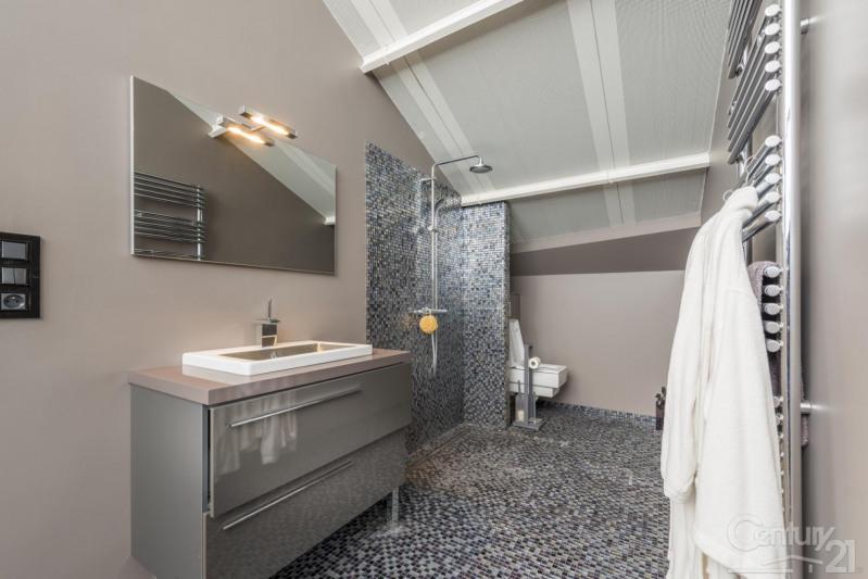 Deluxe sale house / villa Caen 850000€ - Picture 10