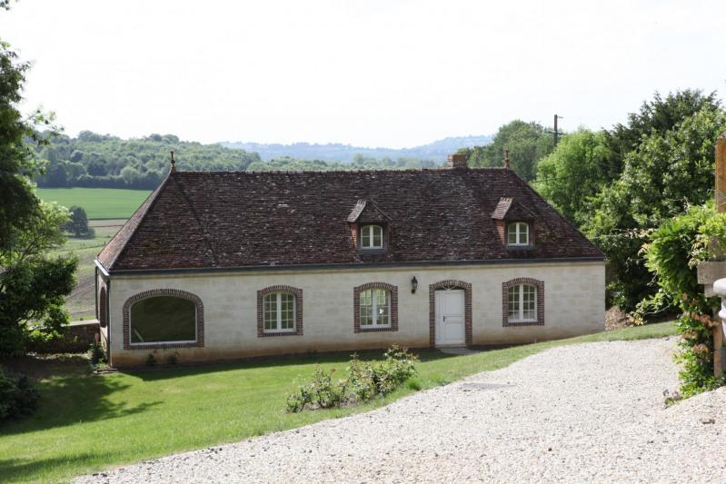 Verkoop van prestige  kasteel L'aigle 3800000€ - Foto 8