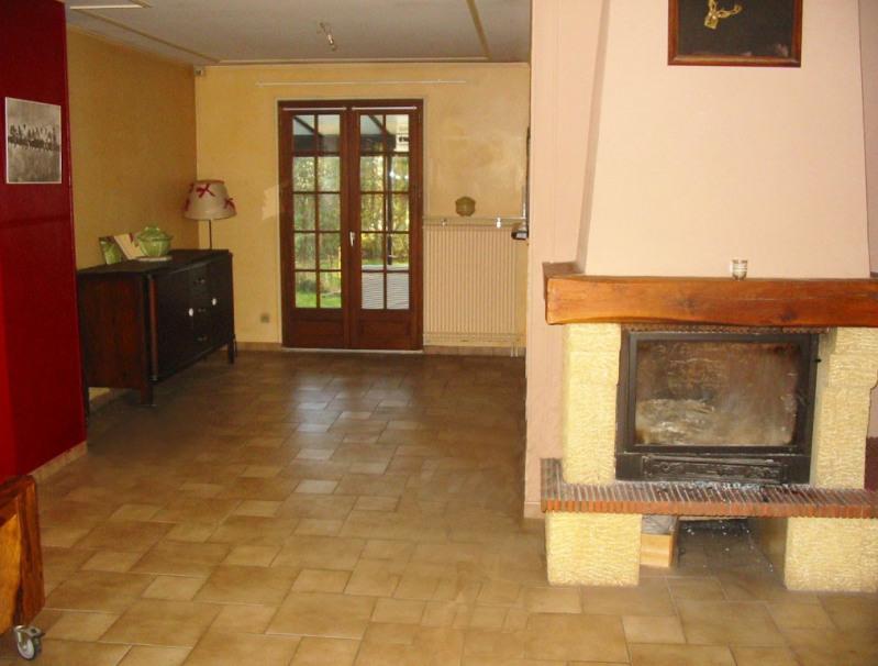 Vente maison / villa Saint-michel-sur-orge 280000€ - Photo 3