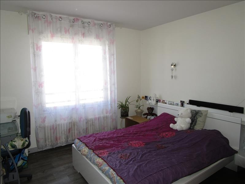 Rental apartment Ifs 488€ CC - Picture 4