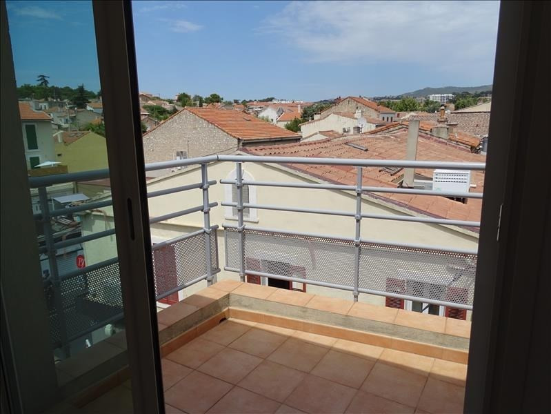 Location appartement Marseille 13ème 616€ CC - Photo 1