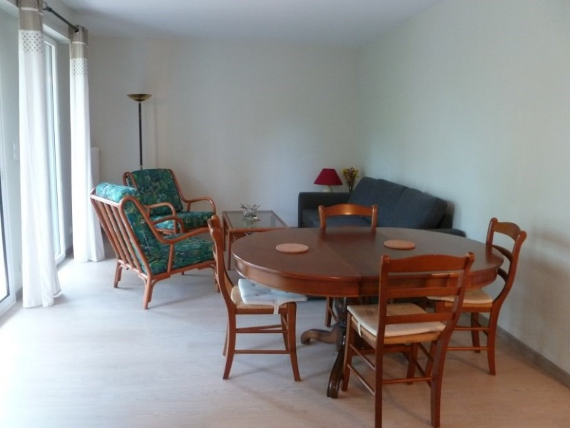 Vacation rental apartment La baule-escoublac 983€ - Picture 10