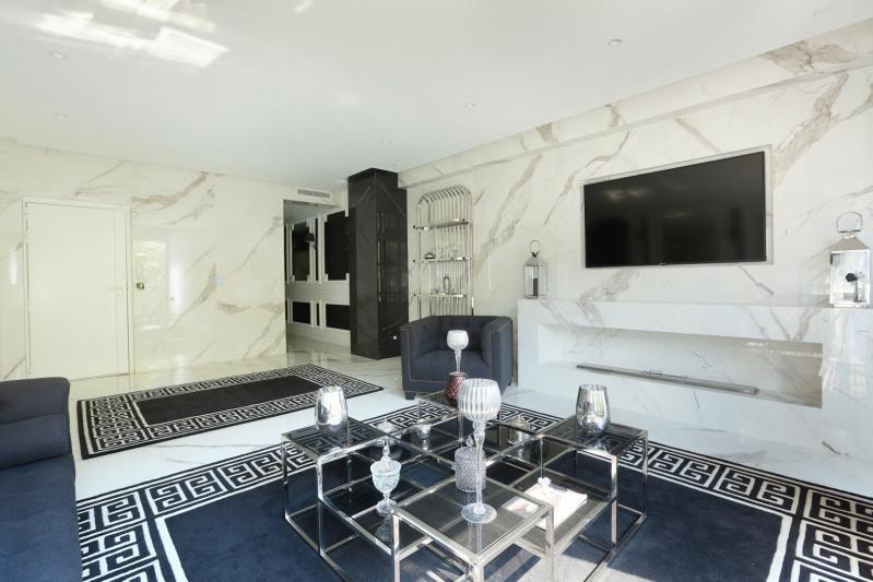 Vente de prestige appartement Paris 8ème 1750000€ - Photo 6