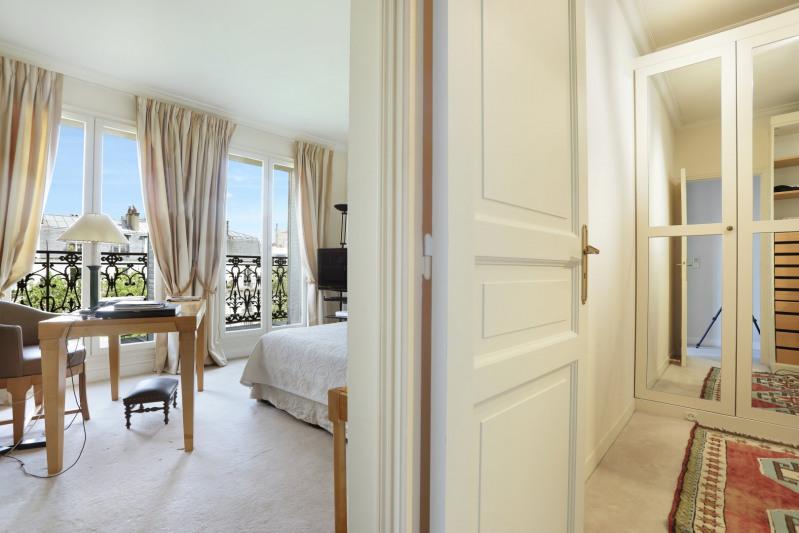 Venta de prestigio  apartamento Paris 7ème 1900000€ - Fotografía 3