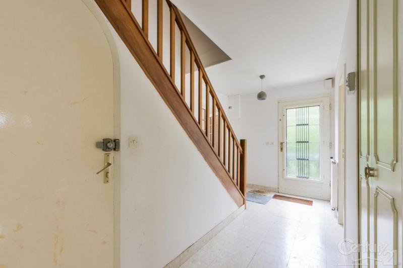 Sale house / villa Cheux 229500€ - Picture 7