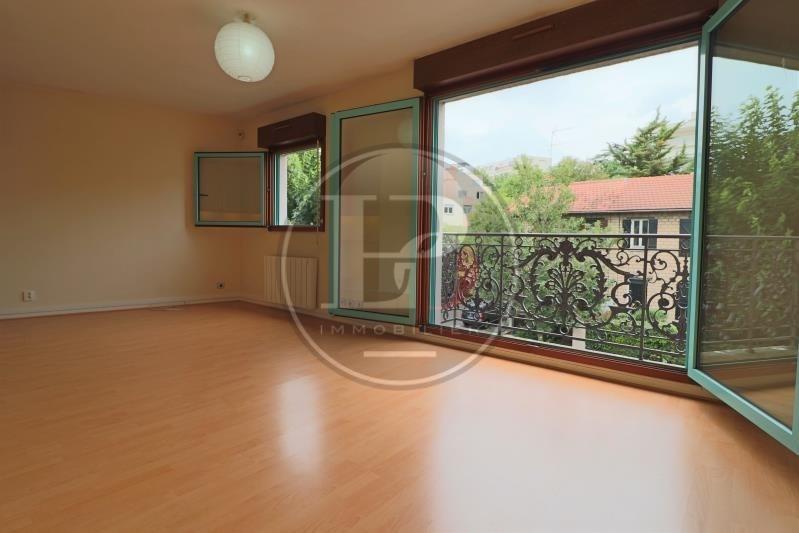 Locação apartamento St germain en laye 690€ CC - Fotografia 4