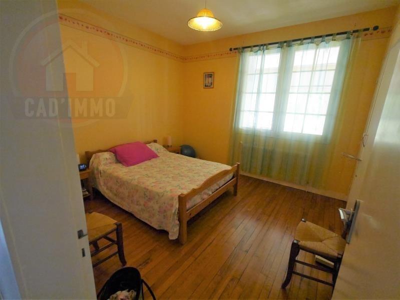Sale house / villa Mussidan 213000€ - Picture 8