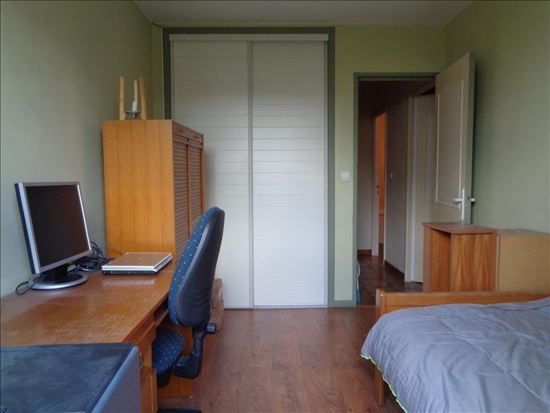 Sale house / villa Orsay 389000€ - Picture 9