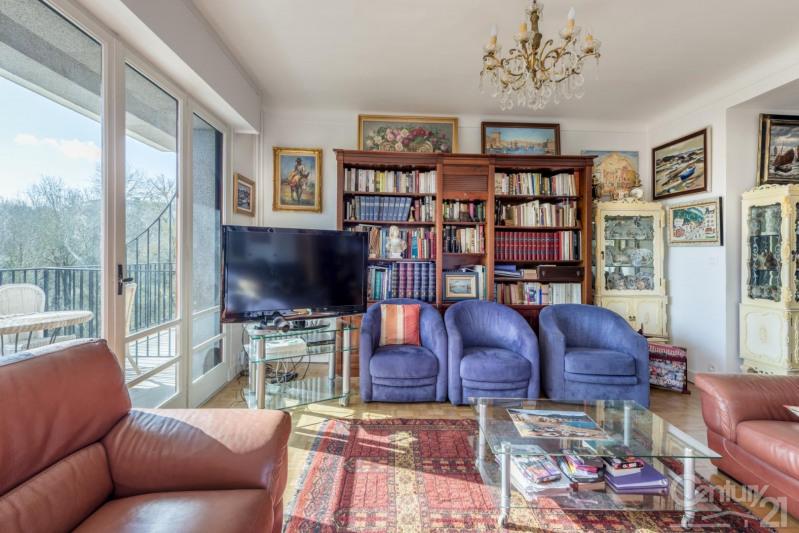 Vente appartement Caen 310000€ - Photo 8
